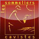 Les Sommeliers Cavistes